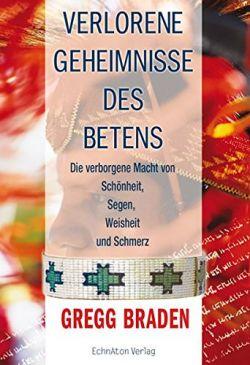 Wirbelsäulenaufrichtung - Christa Bredl - INSTITUT FÜR ...